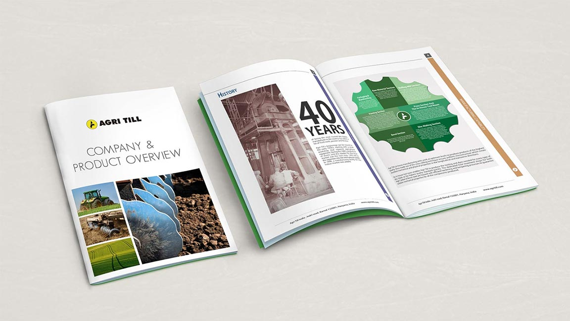 Agritill-Brochure-Design-singylstroke-professional brochure design, professional brochure designer, professional brochure design chennai, professional brochure design in chennai,brochure design in chennai,corporate brochure design chennai,Brochure Design in Chennai,Brochure designing Company Chennai,Cheapest brochure design chennai,Catalog Designer in Chennai,Pamphlet Design Chennai,Flyer Designer Chennai