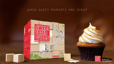 Sweet-tooth-Cubes-Package-Design-Branding-agency-chennai-singylstroke