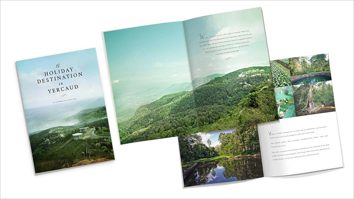 Yercaud-Brochure-Design-singylstroke-professional brochure design, professional brochure designer, professional brochure design chennai, professional brochure design in chennai,brochure design in chennai,corporate brochure design chennai,Brochure Design in Chennai,Brochure designing Company Chennai,Cheapest brochure design chennai,Catalog Designer in Chennai,Pamphlet Design Chennai,Flyer Designer Chennai