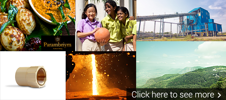 singylstroke-advertising-agency-photography-in-chennai
