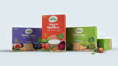 Mimmo-Organics-Package-Design-Branding-Advertising-agency-chennai-singylstroke