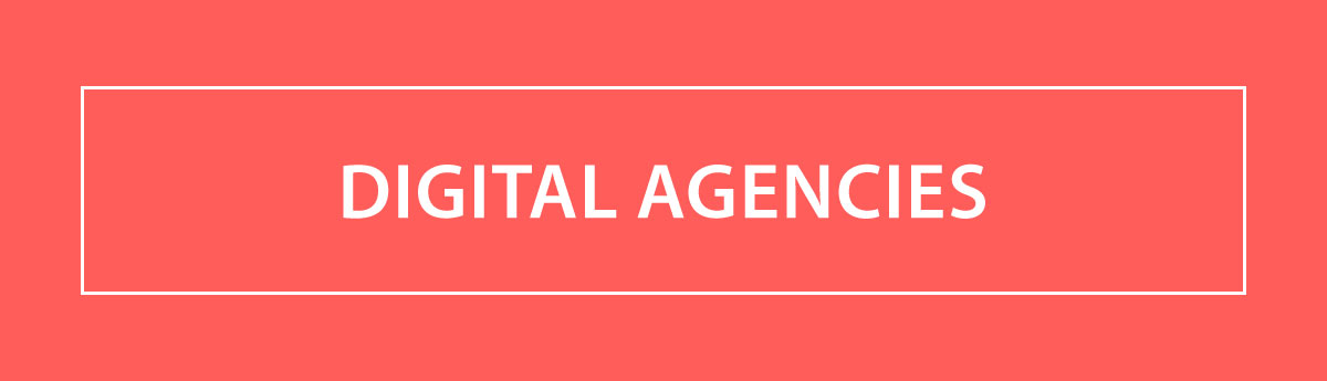 digital agencies, advertising agency, advertising agencies, types of advertising